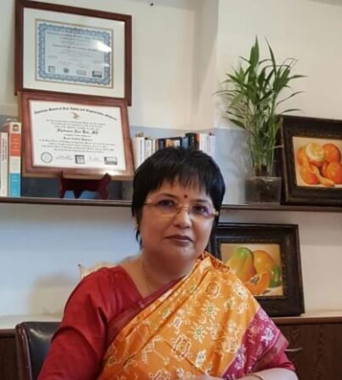 Dr.-Shabnam-Das-Kar